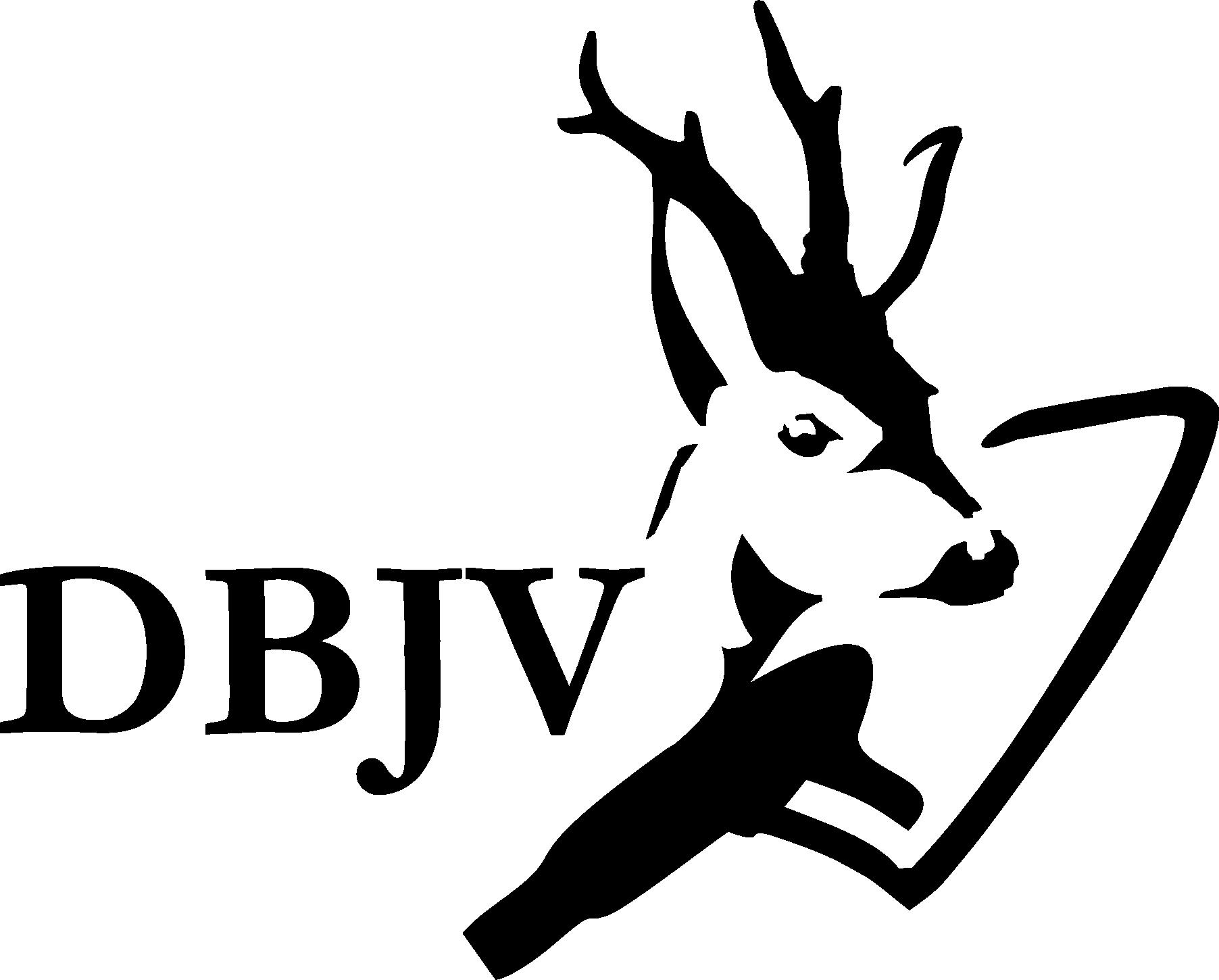 Bogenjagd | Deutscher Bogenjagd Verband e.V.